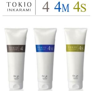 tokioインカラミトリートメント【4】