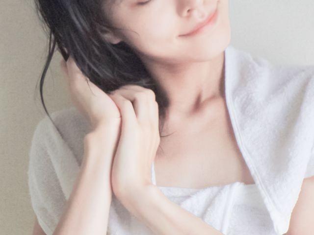 髪質改善 image-photo