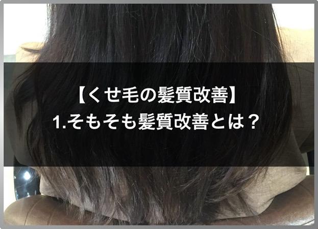 200802 ideal kusege kamisitukaizen image photo 01 0