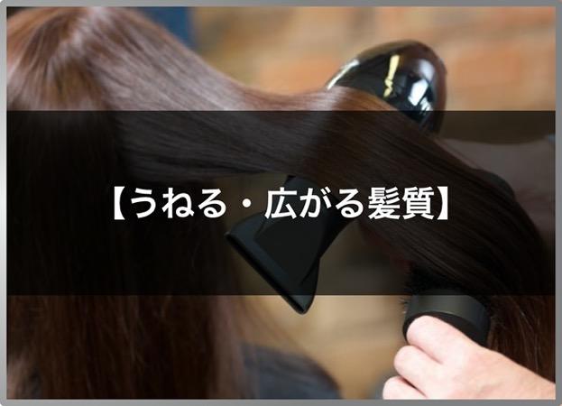 200831 ImagePhoto 02 2 4