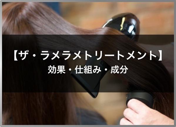 201001 imagephoto hahonico kouka 03